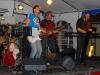 Drakbåtsfestivalen Aug 08